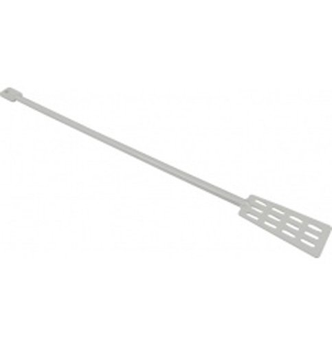 Eagle Brewing AG436 Plastic Mash Paddle, 24