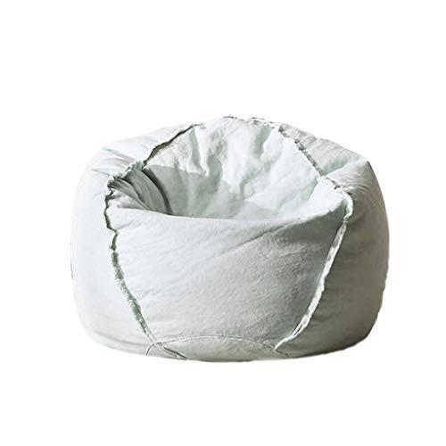 Amazon.com: XAOPN - Puf para niña, diseño de sofá: Kitchen ...