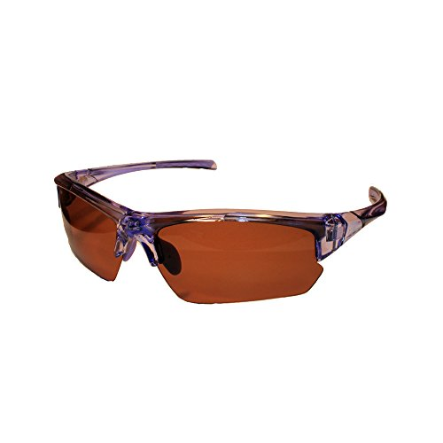 Crosstrainer II - Prices Eyewear Salt