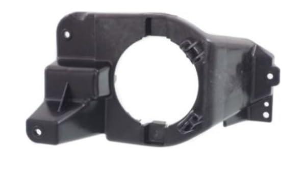 New Fog Light Bracket for Ford F-150 FO2603102 2011 to 2014 Passenger Side