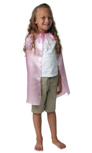 Girl Costumes At Target (Pastel Pink 20