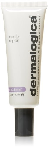 Dermalogica Barrier Repair, Packaging May Vary, 1-Ounce (Stress Concentrate Repair)