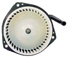 96 cherokee blower motor - 1