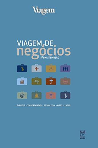 Fora de Serviço (Portuguese Edition)