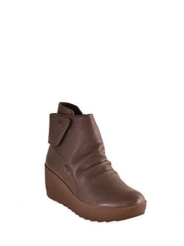 2168722 co Igi Ankle Brown Women 85wnqZAxF