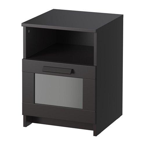 Ikea Bedside Tables - 4