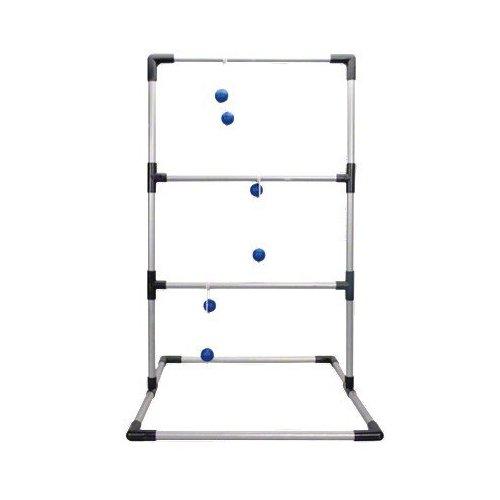 SportFit 662-10 - Leitergolf Spielzeug