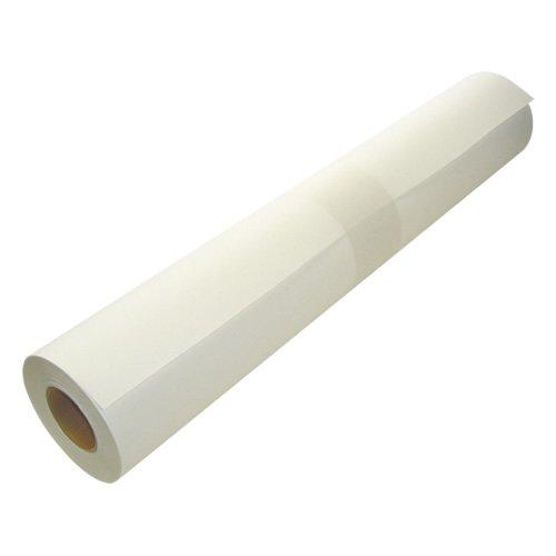 プルーフ用紙 微光沢 ニューVマット 610mm 50M B07F339R9H