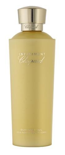 Chopard Infiniment Silky Body Veil 200ml ...