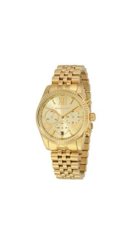michael-kors-womens-lexington-gold-tone-watch-mk5556