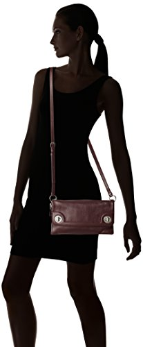 Body Marc Bag Cardamom Jacobs Marc by Twilo Cross Leather xzngOYfwCq