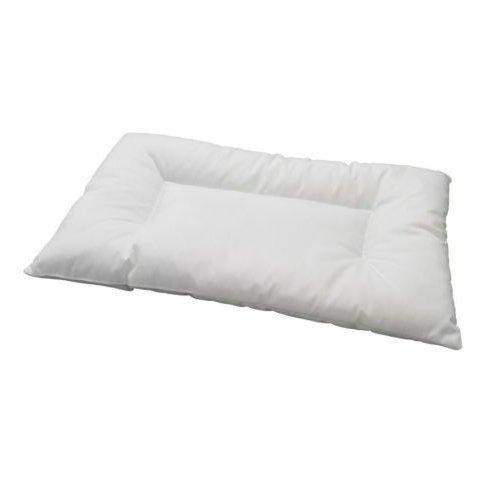 Ikea Crib Pillow LEN Pillow Baby Pillow Soft Brand NEW in Se