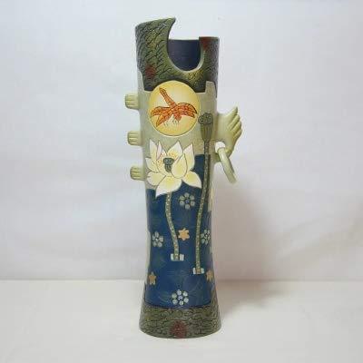 Amazon Com Accessories Accessories Pottery Ornaments Quot Love
