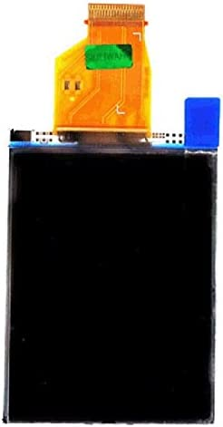 LCD Display Screen Monitor For Olympus X-42 X42 Replacement Repair Part Unit New