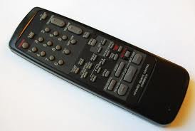 orion remote - 1