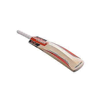 Image of Bats Gray Nicolls Predator3 Players PP Cricket Bat