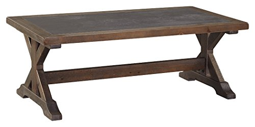 signature-design-by-ashley-t816-1-valkner-coffee-table-grayish-brown