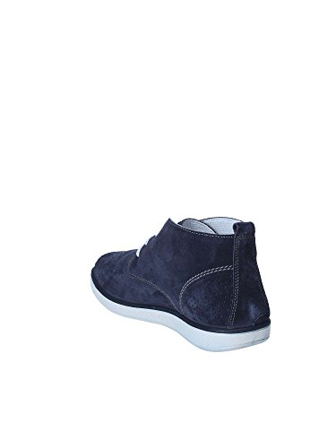 IGI Co 1124 Ankle Man Blue 39 outlet best seller from china free shipping low price outlet best store to get amazing price for sale cost for sale SZ5Q2Lq