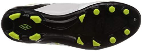 サッカーシューズ サッカー スパイク メンズ 人工芝 クッション 安定 反発 天然芝 土 ユ-メデユ-サ2 KL