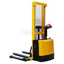 Vestil-S-62-FA-Fixed-Fork-Lift-Stacker-62-in-Raised
