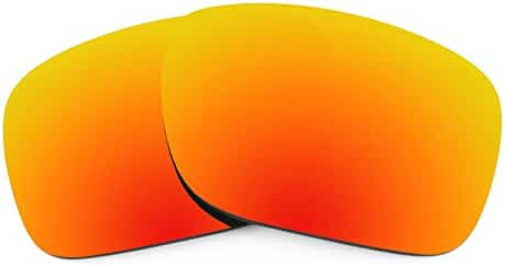 Revant Replacement Lenses for Oakley Holbrook - Multiple Options