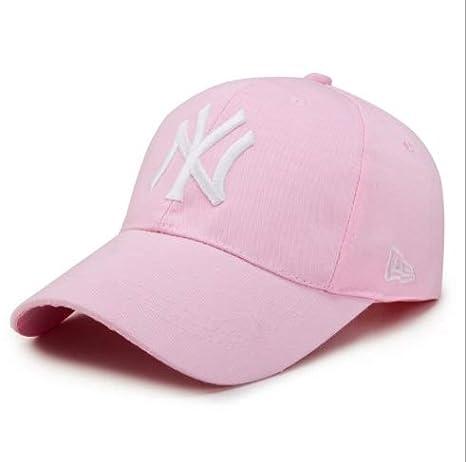 Sombreros de Moda para Hombres y Mujeres de Verano Gorras de ...