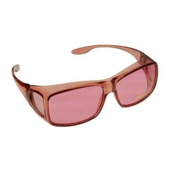 f91a3058bb Image Unavailable. Image not available for. Color  Color Therapy Glasses  Fits ...