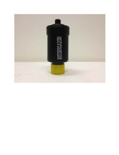 Seychelle Extreme Replacement Filter for 28oz Flip-top Bo...