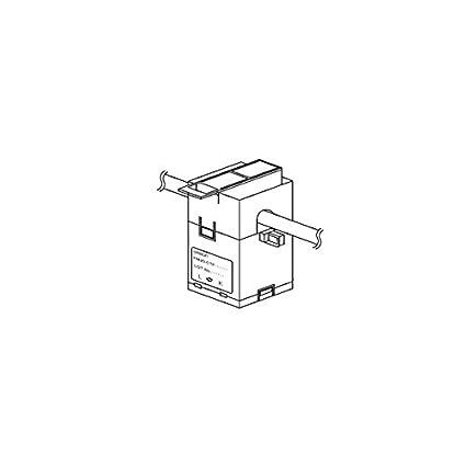 Amazon com: OMRON KM20-CTF-5A Separate Current Transformer