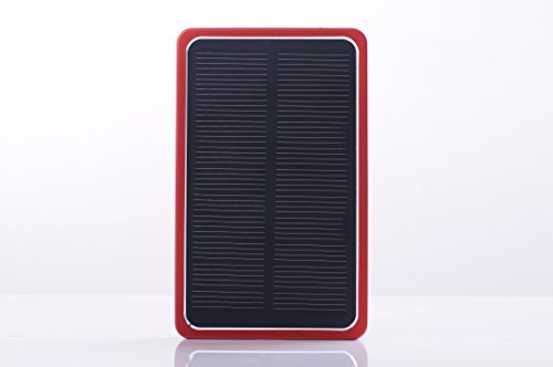 Solar-Phone-Charger-Borch-Solar-Phone-Charger-with-Backup-Battery-Provides-4000mah-Backup-Power-Safety-and-Convenience-Ideal-for-Cell-Phones-Smartphones-and-Mobile-Devices-This-Portable-External-Batte