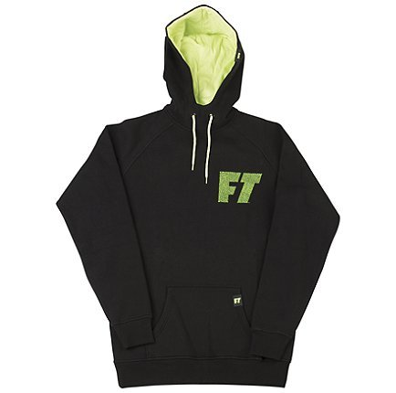 full tilt sweatshirt - 8