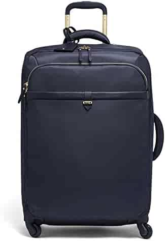 6cd29bb7b57c Shopping Tumi or Lipault - iServe - Luggage & Travel Gear - Clothing ...