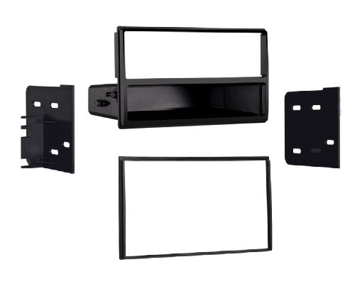 metra-99-7614-nissan-nv-quest-2011-up-single-and-double-din