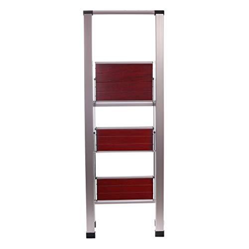Buy wood ladder step