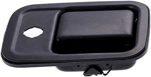 HD Solutions 760-5210 Exterior Door Handle