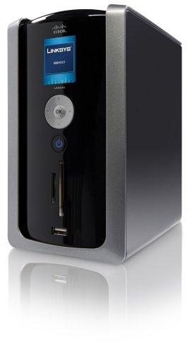 Cisco-Linksys-500-GB-Media-Hub-with-LCD