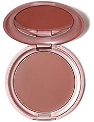 stila Convertible, Color Dual Lip and Cheek Cream, Peony (Brownish Rose)
