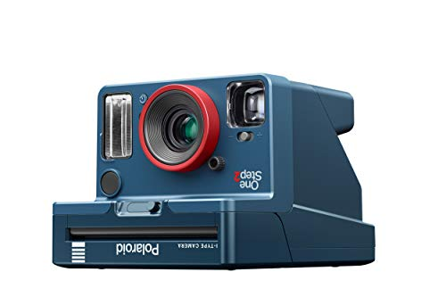 Polaroid Originals OneStep 2 VF - Stranger Things Edition (9017) (The Best Polaroid Camera 2019)