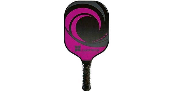 Amazon.com: PaddleTek Tempest Wave - Pala de golf: Sports ...