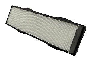 [해외]WIX 필터 - 49979 헤비 듀티 캐빈 에어 패널, 1 팩/WIX Filters - 49979 Heavy Duty Cabin Air Panel, Pack of 1