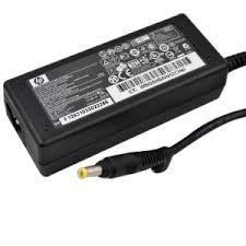 Hp Original Laptop Bag - 2