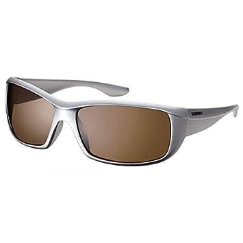 Gafas polarizadas hg-062 N