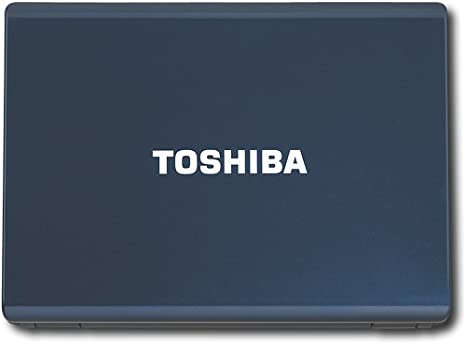 Amazon.com: Toshiba Satellite L305D-S5934 Laptop Notebook: Computers & Accessories
