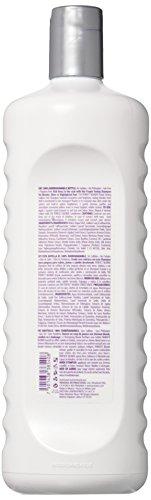 Buy sulfate free purple shampoo