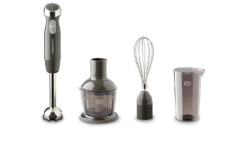 Calphalon 3-in-1 Immersion Blender (Calphalon Appliances compare prices)