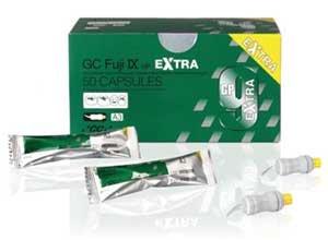 gc-fuji-ix-gp-extra-a2-50-capsules