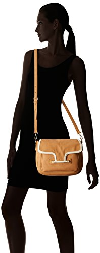 Camel Cross Larissa Bag Body BIG BUDDHA ZfYXgg
