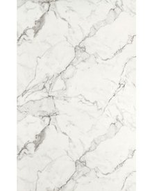 Formica 180fx Sheet Laminate 4 x 8: Calacatta Marble by Formica