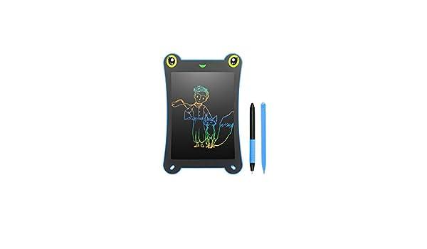 HEWE Colores de la Pantalla LCD Tableta de Escritorio, 8.5