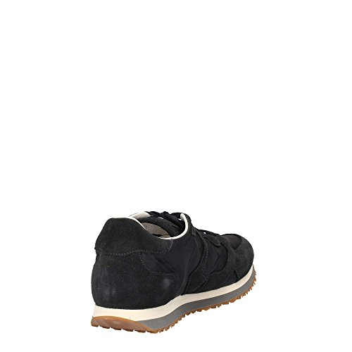 Uomo Blu Alberto Su68391b Sneakers Guardiani xzSSnaqBt